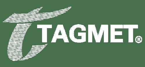 TAGMET